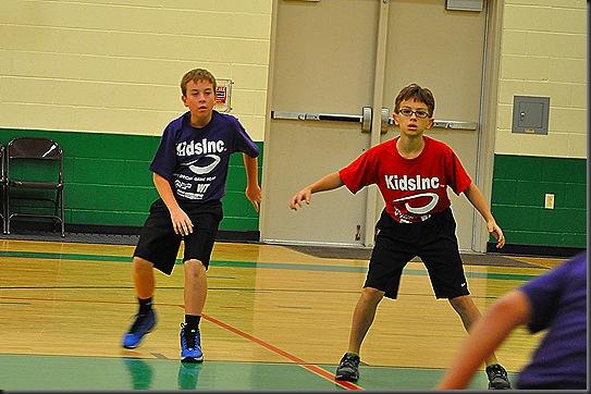 11-18-12 Zachary basketball 02