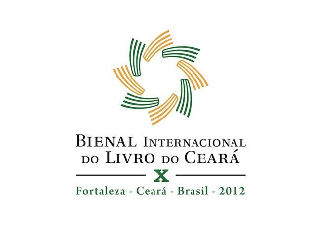 Logotipo_Bienal-do-Livro_v02_4[1]