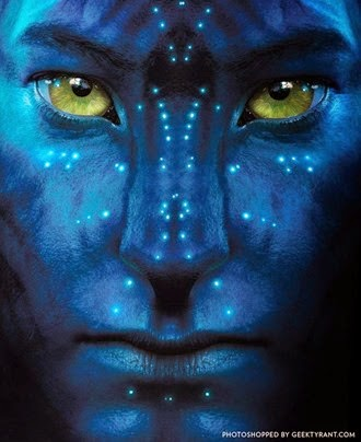James-Cameron-s-Avatar-avatar-from-20th-century-fox-9222206-866-1024