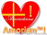 Hjrta-kors-utropstecken-amorism_thum_thumb