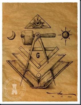 ergalia symbola