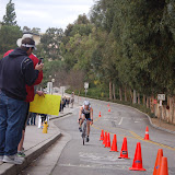 2013 IronBruin Triathlon - DSC_0822.jpg