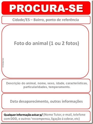 procurase_modelo