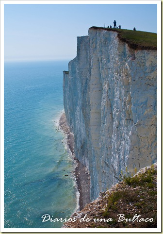 Beachy Head-5