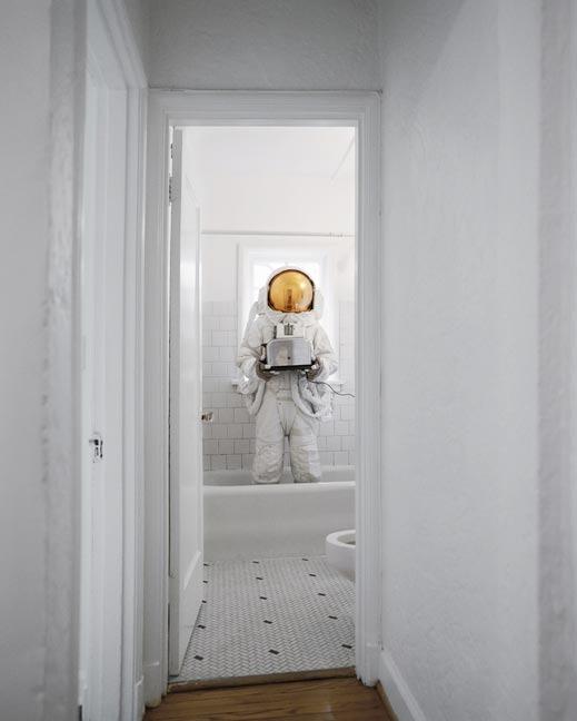 astronautsuicidesneildacosta05