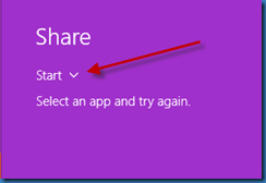 windows81_share_screencapture_1