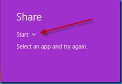 windows81_share_screencapture_1