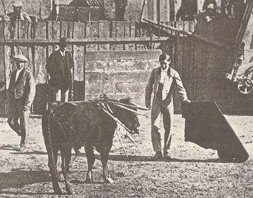 Sevilla 5 de noviembre de 1913 002_thumb[2]