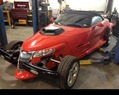 Plymouth-Prowler-SRT8-1