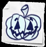 [pumpkin_Cloud%255B19%255D.png]