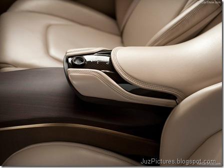 Hyundai-HCD-14_Genesis_Concept_2013_800x600_wallpaper_0a
