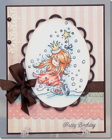 DPK_LOTV_snowfairybirthday