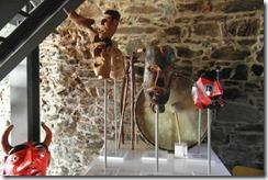 museuibericodotraje (2)