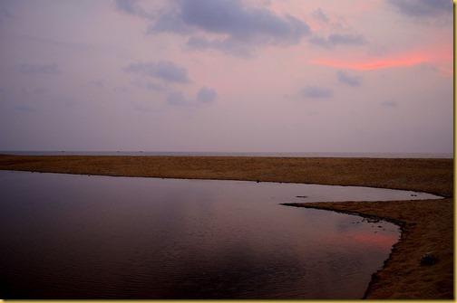 Sunset Bekal Fort, Bekal Fort, Bekal Fort Kerala, Taj Vivanta Bekal Fort