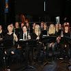 Nacht van de muziek CC 2013 2013-12-19 229.JPG