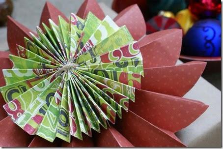 envolver regalos (13)