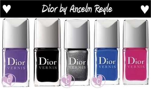 Dior-Anselm-Reyle-Vernis-Nail-Polishes (1)