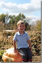 Pumpkin Patch Oct. 2011 127