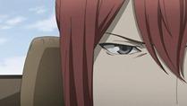 [HorribleSubs] Zetsuen no Tempest - 15 [720p].mkv_snapshot_04.08_[2013.01.27_17.26.47]