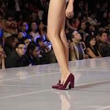 Philippine Fashion Week Spring Summer 2013 Parisian (40).JPG