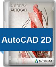 Cad-2d - copia