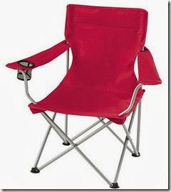 walmart chair