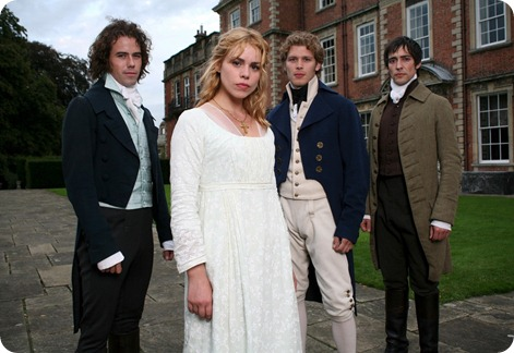 Jane_Austen_Collection- Mansfield_Park - sameliasmum.com