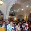 Missa Pe Sidnei-13-2013.jpg