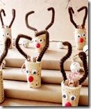 Wine-Cork-Reindeer-Ornamentsq11