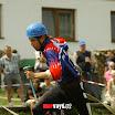 20080713 EX Petrovice 203.jpg