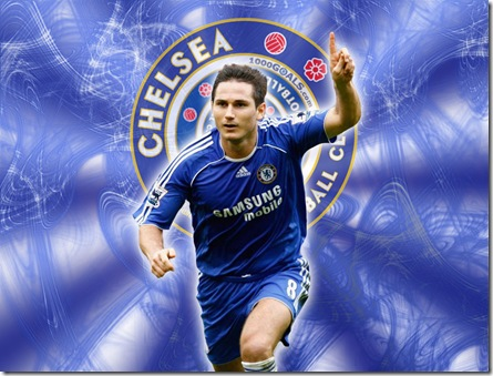frank-lampard-chelsea-desktop-wallpaper