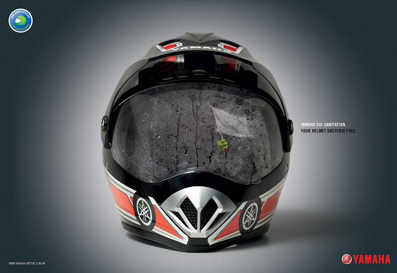 Your-Helmet-Bacteria-Free-1-o.jpg