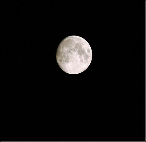 kuu 010