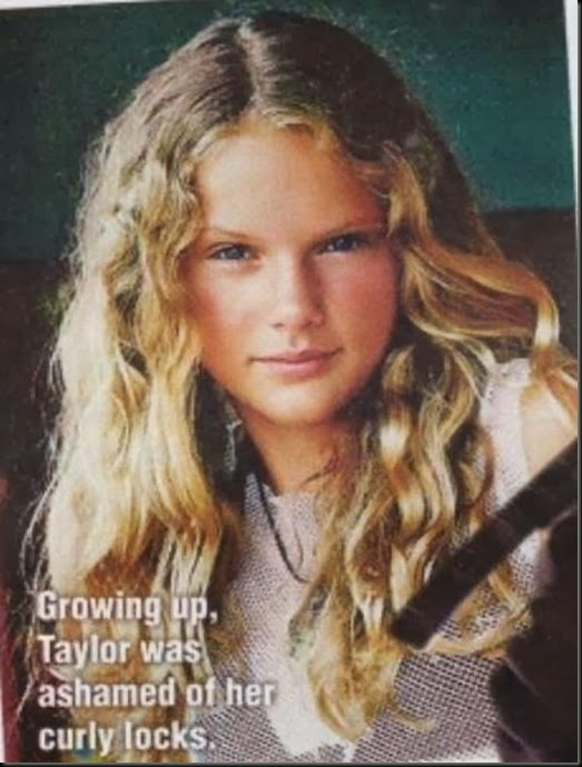 taylor_swift_Teen_Age_pictures-{1}