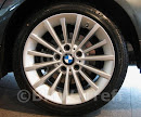 bmw wheels style 284