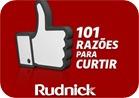 Rudnick Zaire