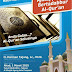 Ajatappareng Bertadabbur Al Qur'an