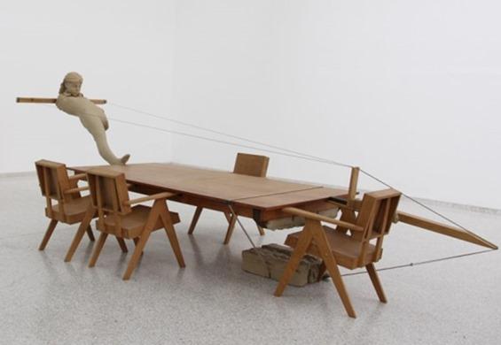 MandersSculpture4