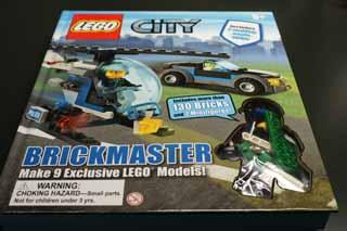 BrickMasterCity 001