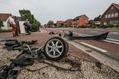 Audi-S8-Accident-4