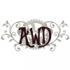AnotherWorldDesign1594123408