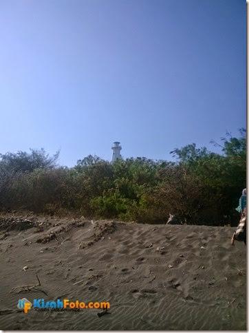 Pantai Pandansari Kisah Foto_04