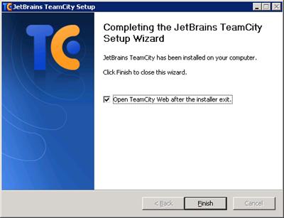 teamcity_setup_14