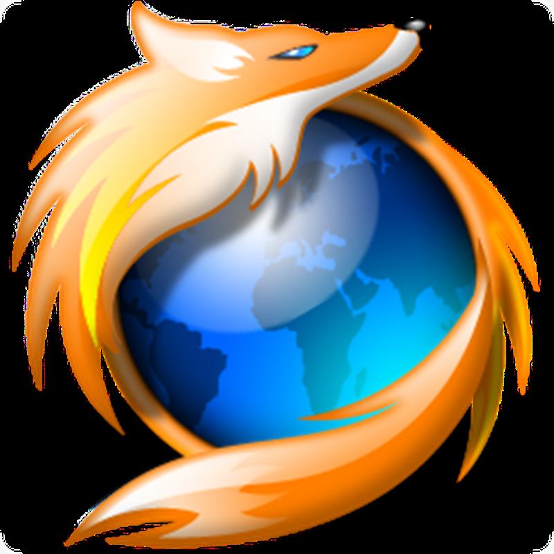 Las novedades presentes en Firefox 37.