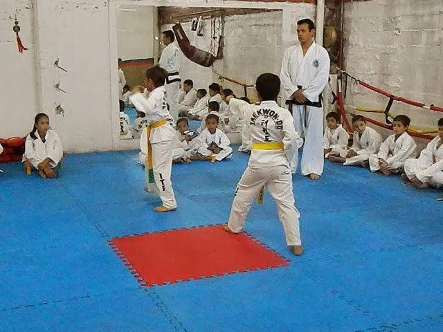 Examen Dic 2012 -010.jpg