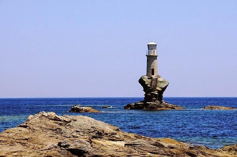 tourlitis-lighthouse-4