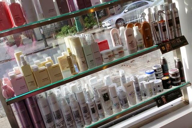 Hype Hair Salon (4)