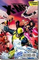 P00007 - 126- Uncanny X-Men howtoarsenio.blogspot.com #533