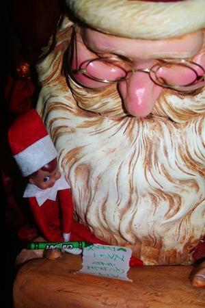 Christmastime 2 115