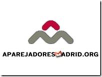 LOGOAPAREJADOERSMADRID_org